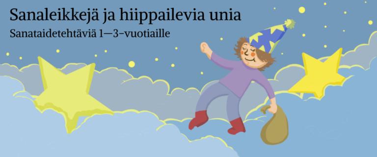 Kuvakelinkki pdf:ään.