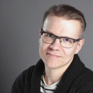 Mikko Koiranen