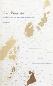 Kuvakelinkki pdf:ään